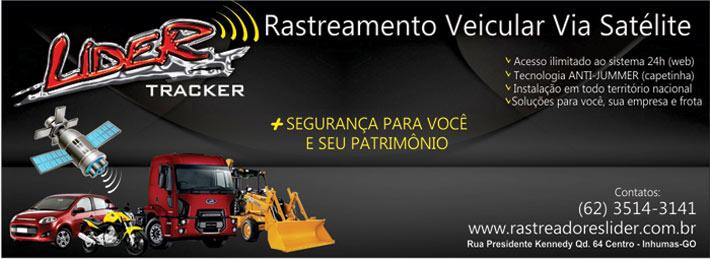 banner_lider_rastreadores_708.jpg