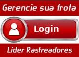 banner_login_rasteadores160.jpg